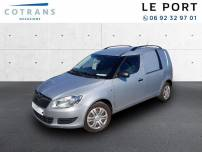 SKODA ROOMSTER  1.6 tdi 90 fap active+   d'occasion