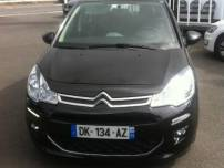 CITROEN C3  1.4 HDi70 Collection III   d'occasion
