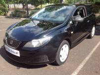 SEAT IBIZA  1.2i 12V 70 Réference   d'occasion