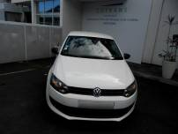 VOLKSWAGEN POLO  1.2 TDI 75ch BlueMotion Technology FAP BlueMotion 3p   d'occasion