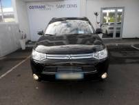 MITSUBISHI OUTLANDER PHEV  Instyle   d'occasion