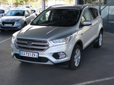 FORD KUGA  TREND 1.5 ES 150CV   d'occasion