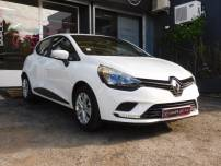 RENAULT CLIO  IV TCe 90 E6C Trend - TOP   d'occasion