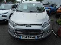 FORD ECOSPORT  1.5 tdci 95ch fap trend   d'occasion
