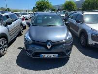RENAULT CLIO  0.9 TCe 90ch Intens 5p   d'occasion
