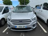 FORD KUGA  2.0 TDCi 120ch Stop&Start Trend 4x2 Powershift Euro6.2   d'occasion