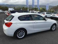 BMW SERIE 1  116i 109ch M Sport 3p   d'occasion