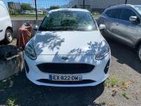 FORD FIESTA AFFAIRES  1.5 TDCi 85ch S&S Business   d'occasion