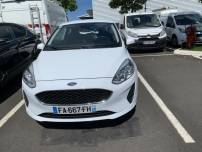 FORD FIESTA AFFAIRES  1.5 TDCi 95ch Trend 3p   d'occasion