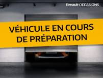 RENAULT CAPTUR  0.9 TCe 90ch Stop&Start energy Life Euro6 2016   d'occasion