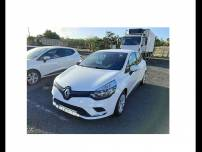 RENAULT CLIO  1.5 dCi 75ch business   d'occasion