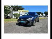 HYUNDAI I20  1.0 T-GDi 100ch Business DCT-7   d'occasion